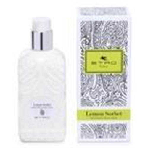 etro-lemon-sorbet-perfumed-body-milk-250-ml
