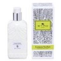 etro-lemon-sorbet-perfumed-body-milk-250-ml_image_1