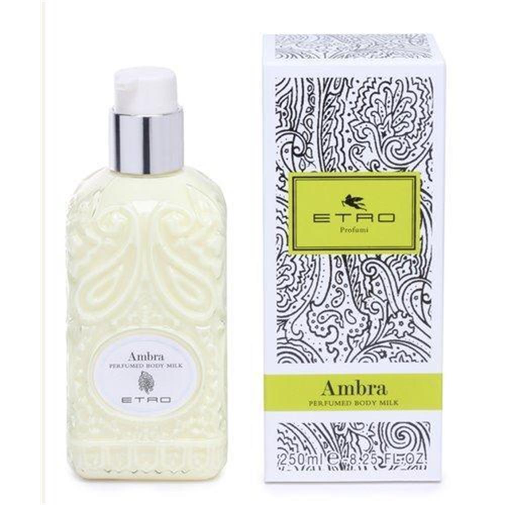 etro-ambra-perfumed-body-milk-250-ml_medium_image_1