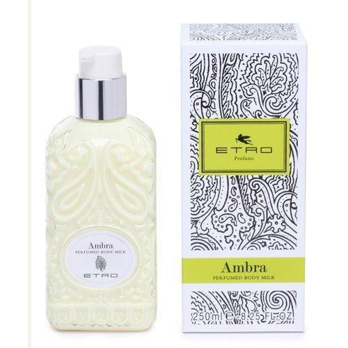 etro-ambra-perfumed-body-milk-250-ml