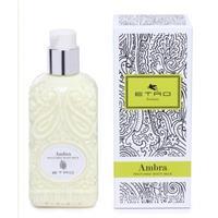 etro-ambra-perfumed-body-milk-250-ml_image_1