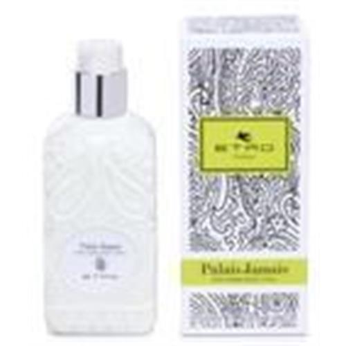 etro-palais-jamais-perfumed-body-milk-250-ml