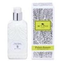 etro-palais-jamais-perfumed-body-milk-250-ml_image_1