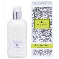 etro-vicolo-fiori-perfumed-body-milk-250-ml_image_1