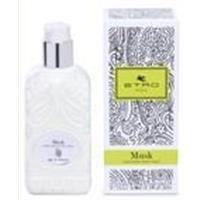 etro-musk-perfumed-body-milk-250-ml_image_1