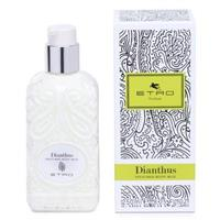 etro-dianthus-perfumed-body-milk-250-ml_image_1