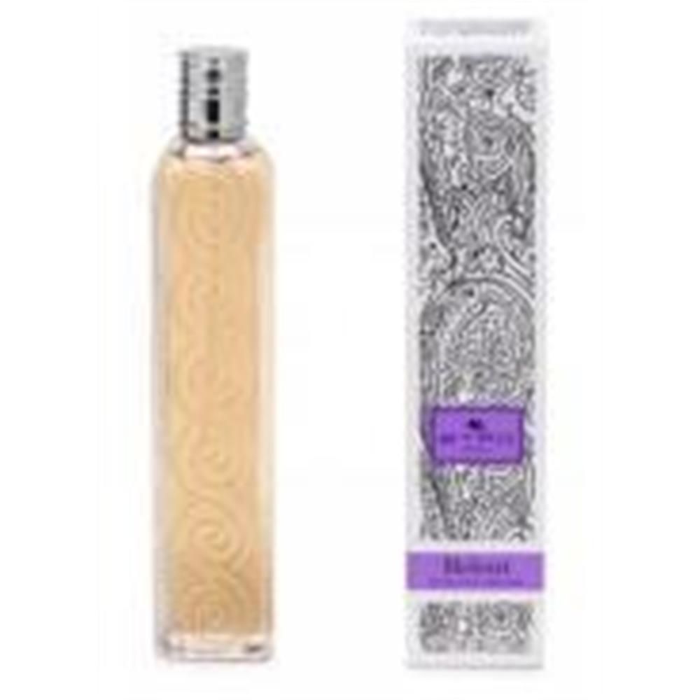 etro-relent-hydrating-perfume-150-ml_medium_image_1