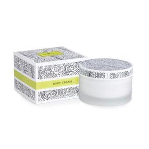 etro-musk-body-cream-200-ml