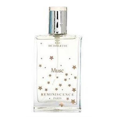 reminiscence-musc-eau-de-toilette-100-ml-spray