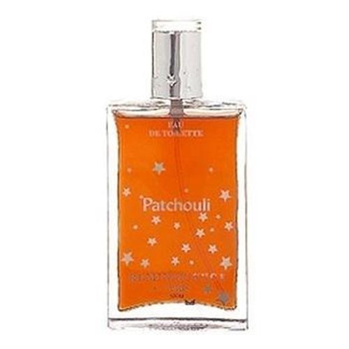 reminiscence-patchouli-eau-de-toilette-100-ml-spray