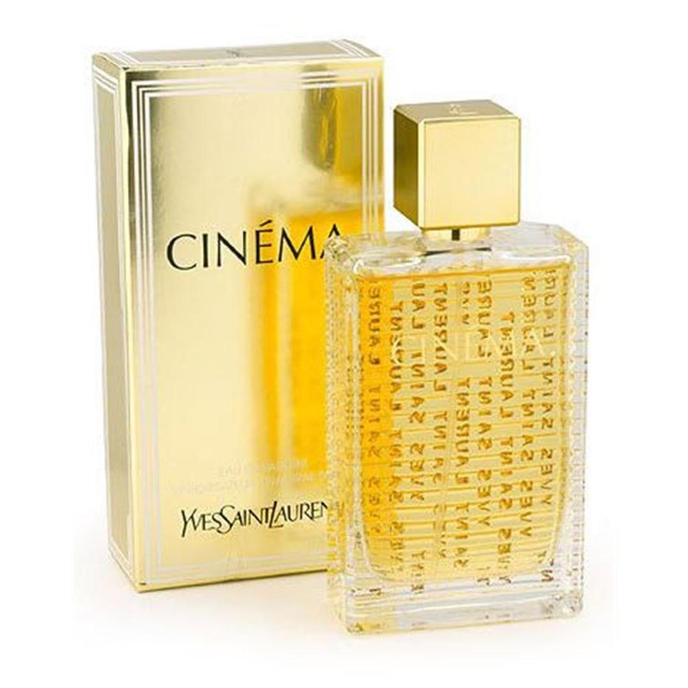 ysl-cinema-cin-edp-vapo-50-ml_medium_image_1