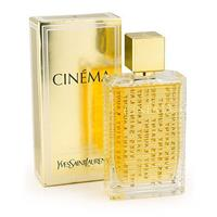 ysl-cinema-cin-edp-vapo-50-ml_image_1