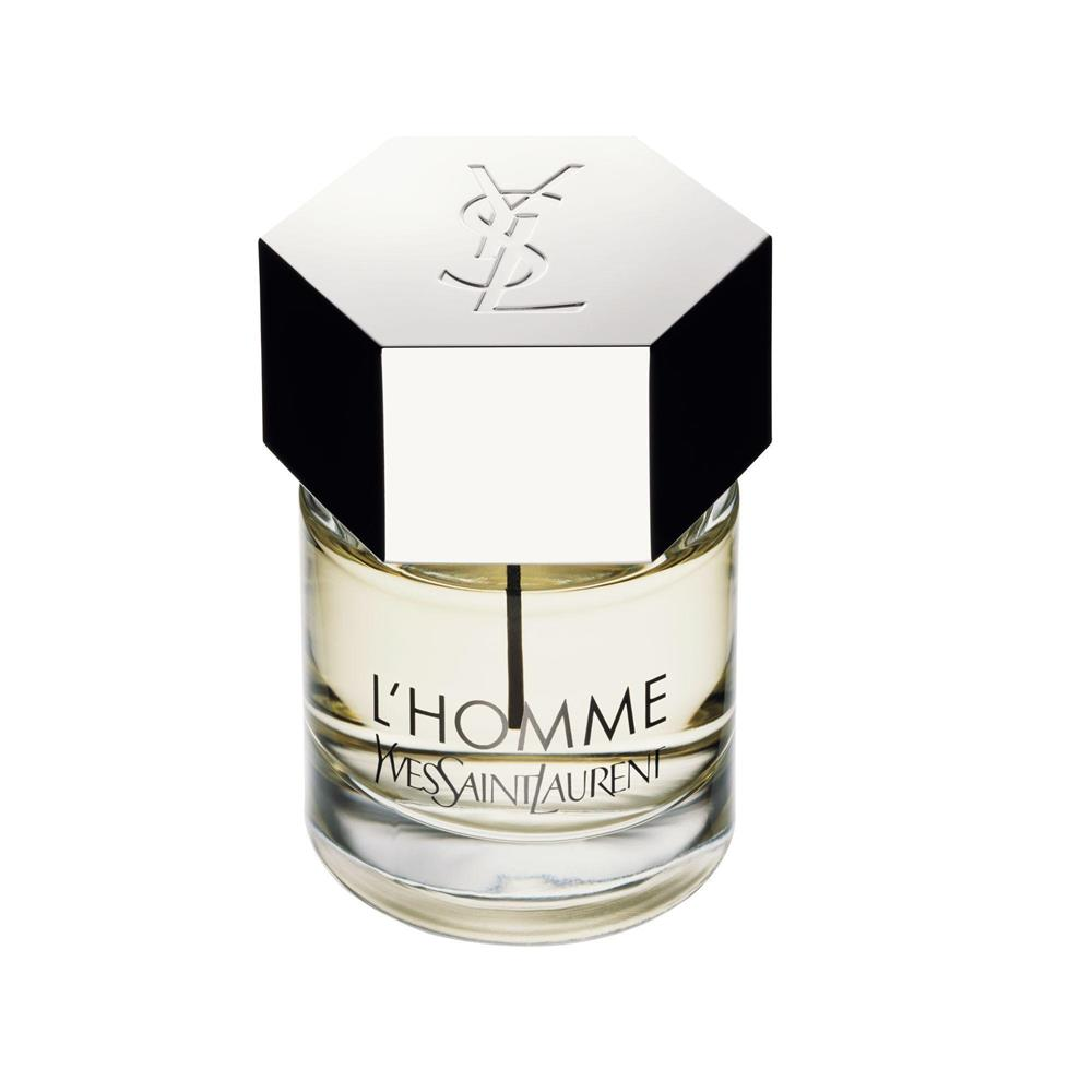 ysl-l-homme-edt-100-ml-spray_medium_image_1