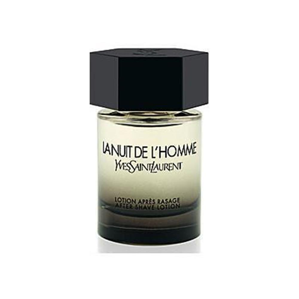 ysl-la-nuit-de-l-homme-lotion-apres-rasage-100-ml_medium_image_1