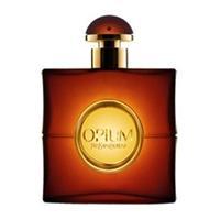 ysl-opium-edt-vapo-50-ml_image_1