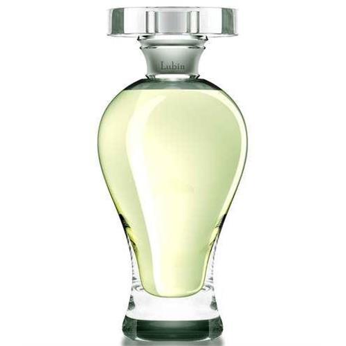 lubin-gin-fizz-edt-vapo-100-ml