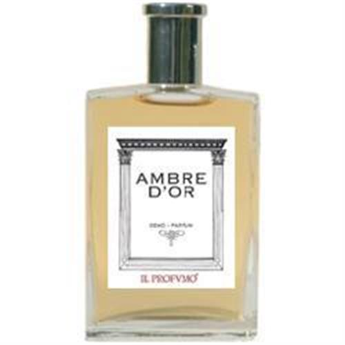 il-profumo-ambre-d-or-edp-100-ml