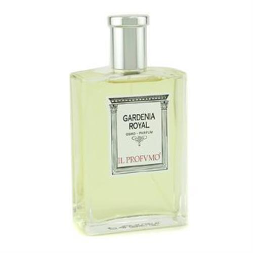 il-profumo-gardenia-edp-100-ml