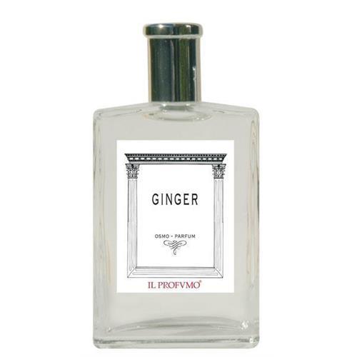 il-profumo-ginger-osmoparfum-100-ml