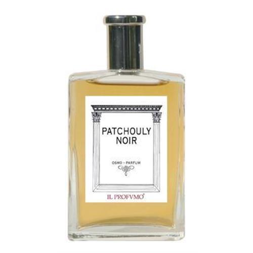 il-profumo-patchouli-noir-osmo-parfum-100-ml