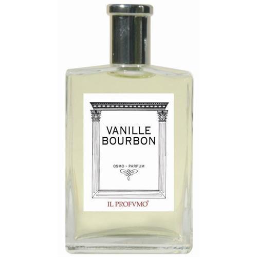 il-profumo-vanille-bourbon-osmo-parfum-100-ml
