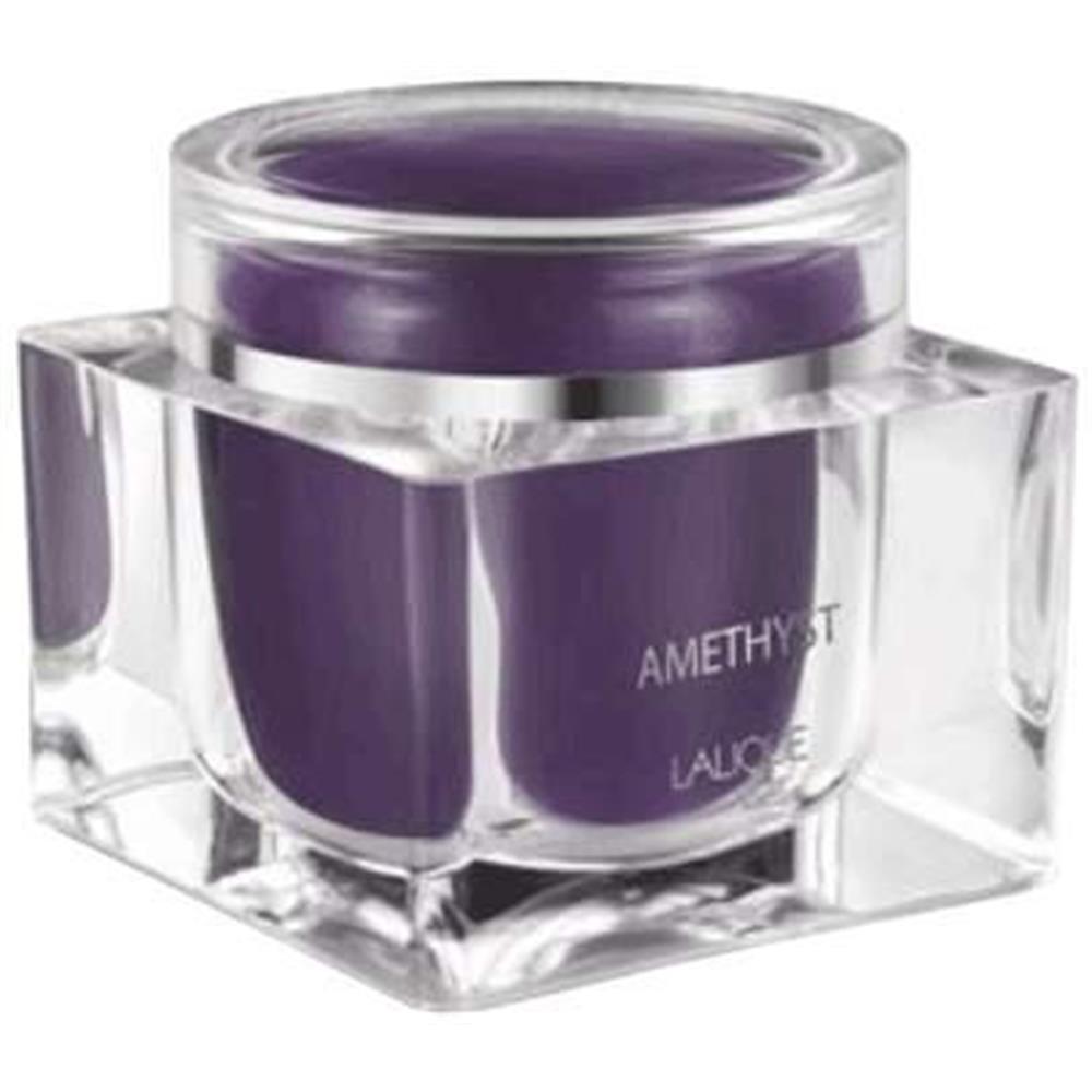 lalique-amethyst-perfumed-body-cream-200-ml_medium_image_1