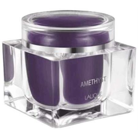 lalique-amethyst-perfumed-body-cream-200-ml