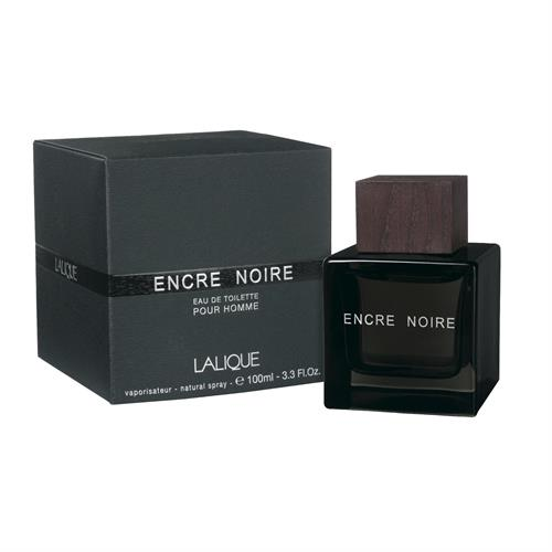 lalique-encre-noire-pour-homme-edt-spray-100-ml