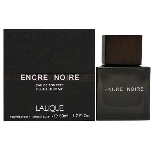lalique-encre-noire-pour-homme-edt-spray-50-ml