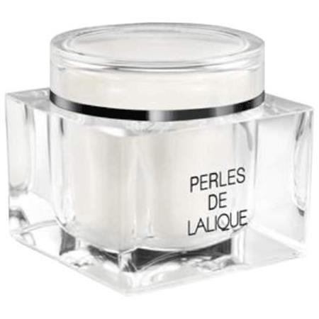 perles-de-lalique-body-cream-200-ml
