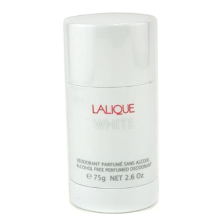 lalique-white-deo-stick-75-gr