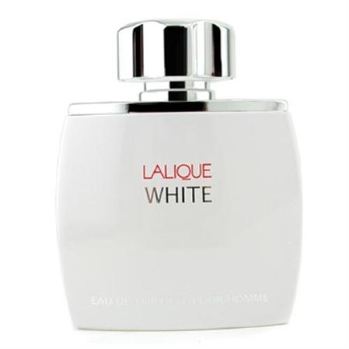 lalique-white-edt-vapo-75-ml