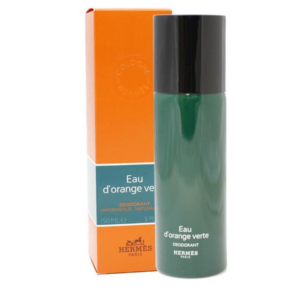 hermes-eau-d-orange-verte-deodorant-spray-150-ml_medium_image_1