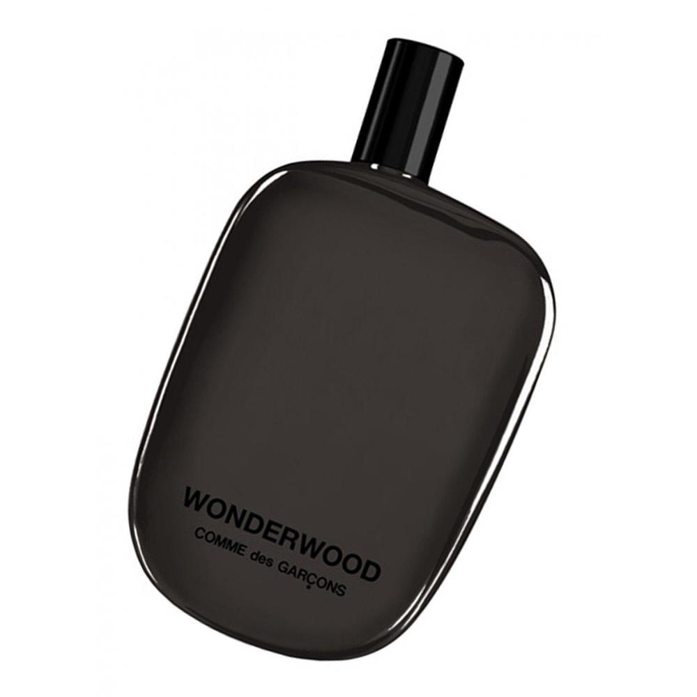 comme-des-garcons-wonderwood-edp-50-ml-spray_medium_image_1