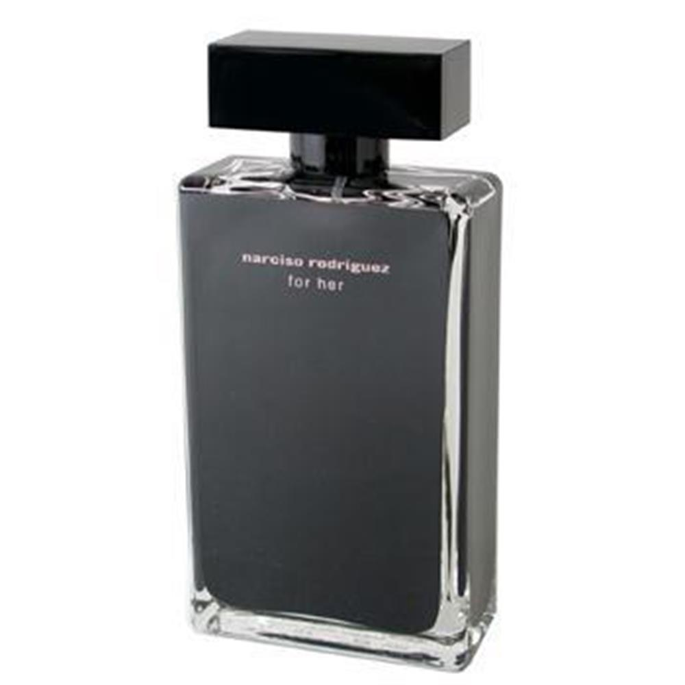 narciso-rodriguez-narciso-rodriguez-for-her-edt-100-ml_medium_image_1