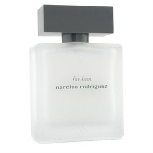 narciso-rodriguez-narciso-rodriguez-for-him-after-shave-emulsion-100-ml