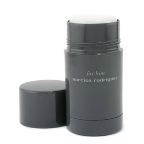 narciso-rodriguez-narciso-rodriguez-for-him-deodorant-stick-75-g