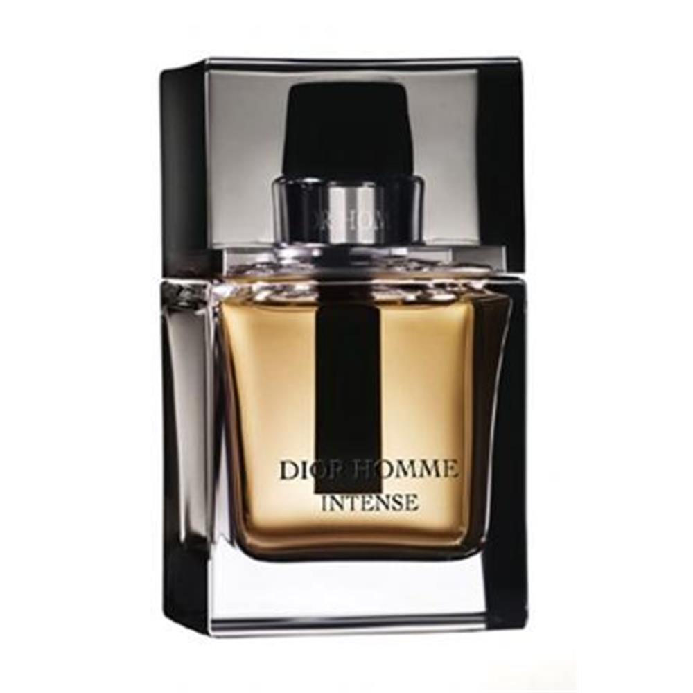 dior-dior-homme-edp-intense-150-ml-spray_medium_image_1