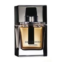 dior-dior-homme-edp-intense-150-ml-spray_image_1