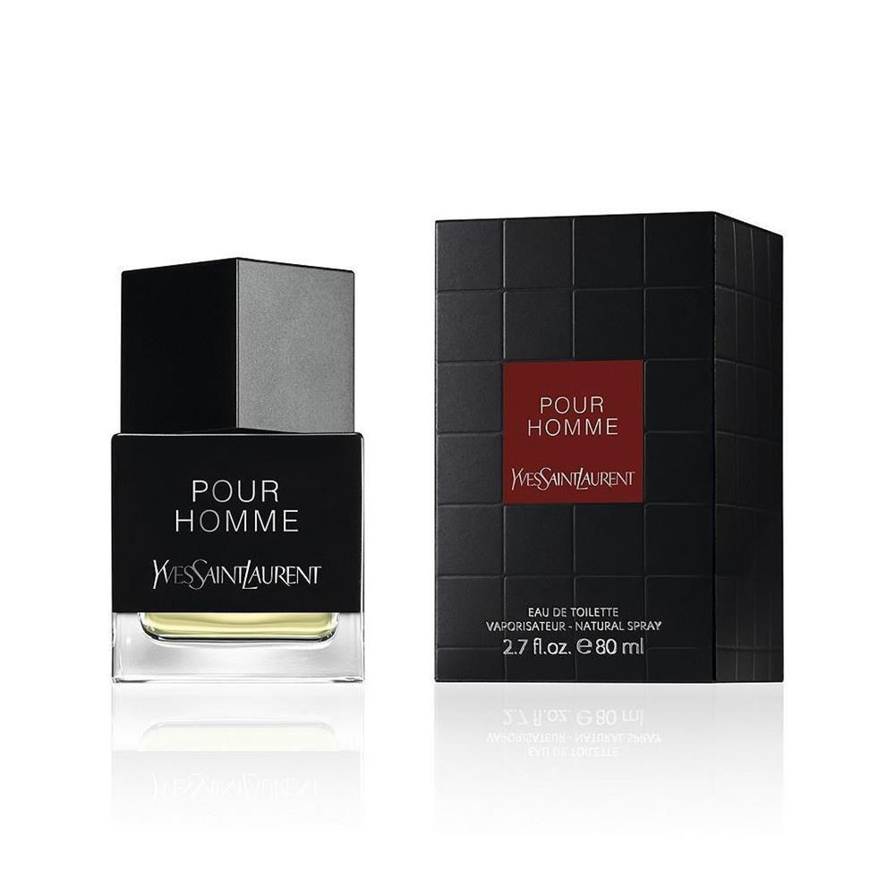 ysl-pour-homme-edt-80-ml-spray_medium_image_1