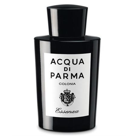 acqua-di-parma-colonia-essenza-edc-180-ml