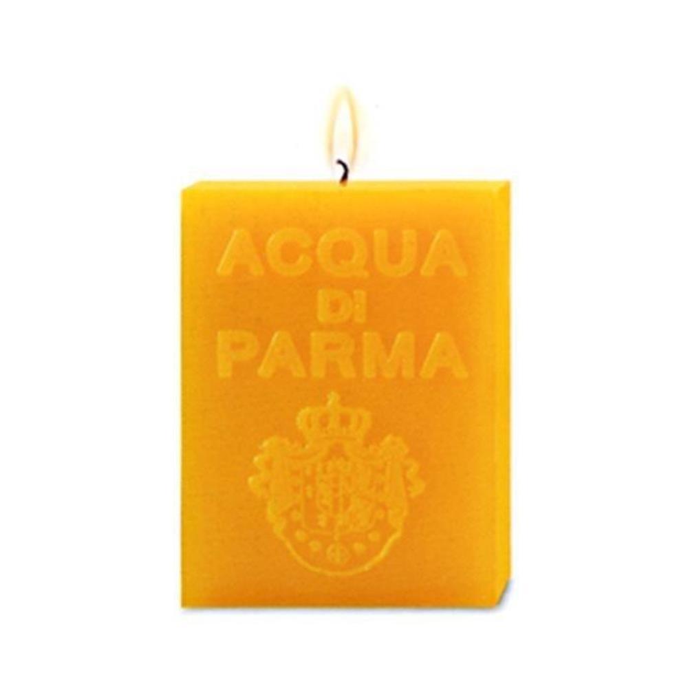 acqua-di-parma-candela-cubo-gialla-colonia_medium_image_1