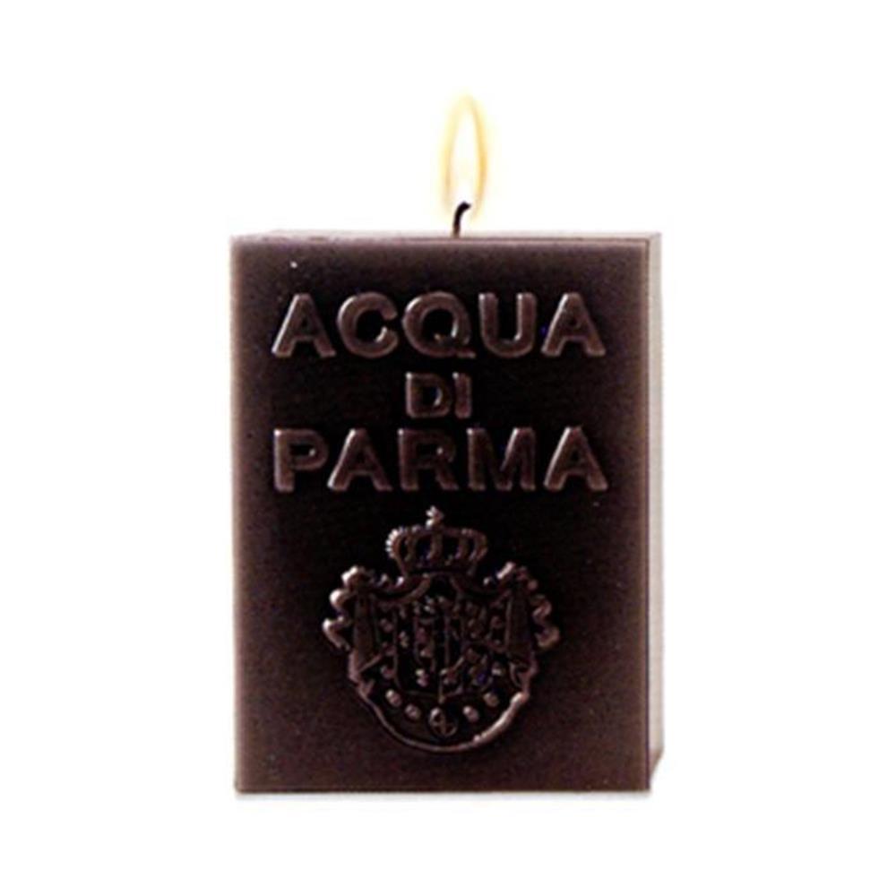 acqua-di-parma-candela-cubo-nera-ambra_medium_image_1