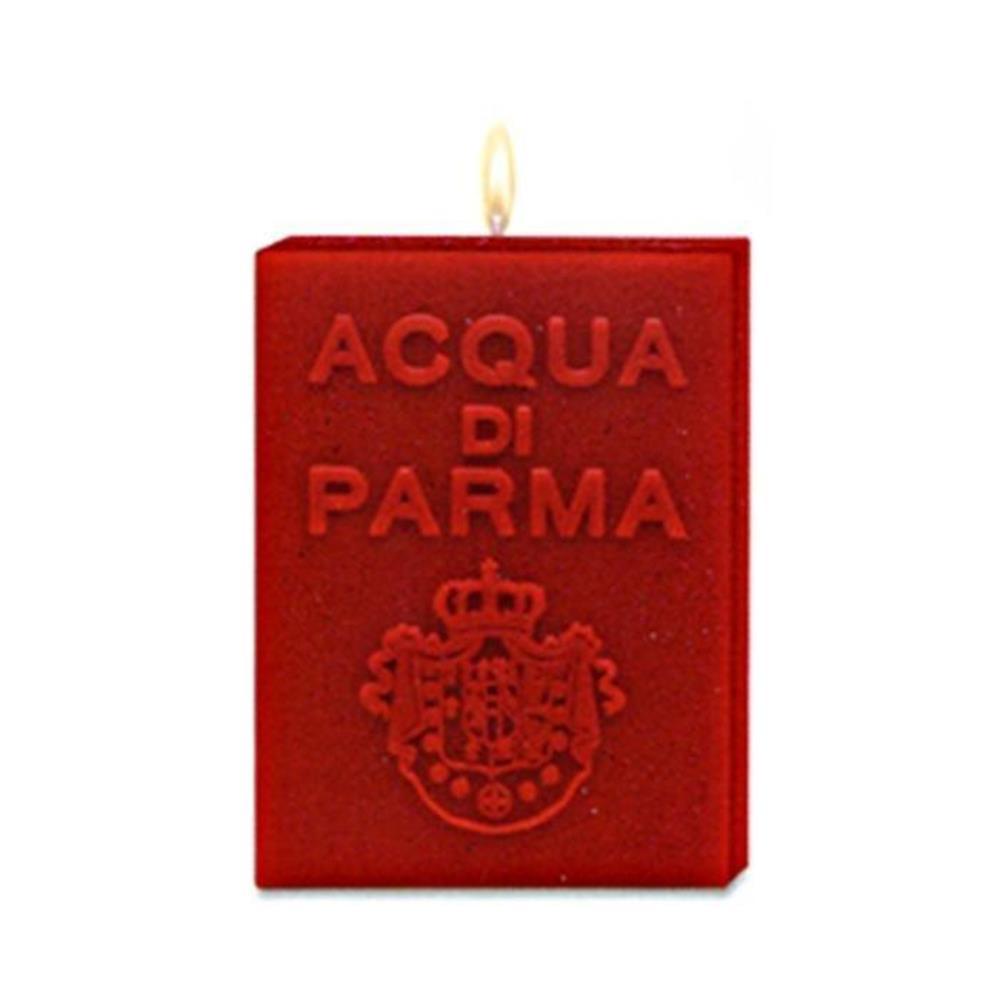 acqua-di-parma-candela-cubo-rossa-spezie_medium_image_1