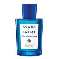 acqua-di-parma-b-m-acqua-profumata-arancia-75-ml-spray_image_1