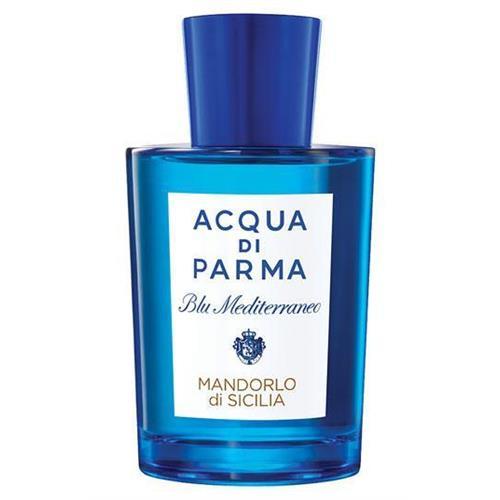 acqua-di-parma-b-m-acqua-profumata-mandorlo-75-ml-spray