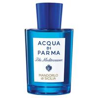 acqua-di-parma-b-m-acqua-profumata-mandorlo-150-ml-spray_image_1