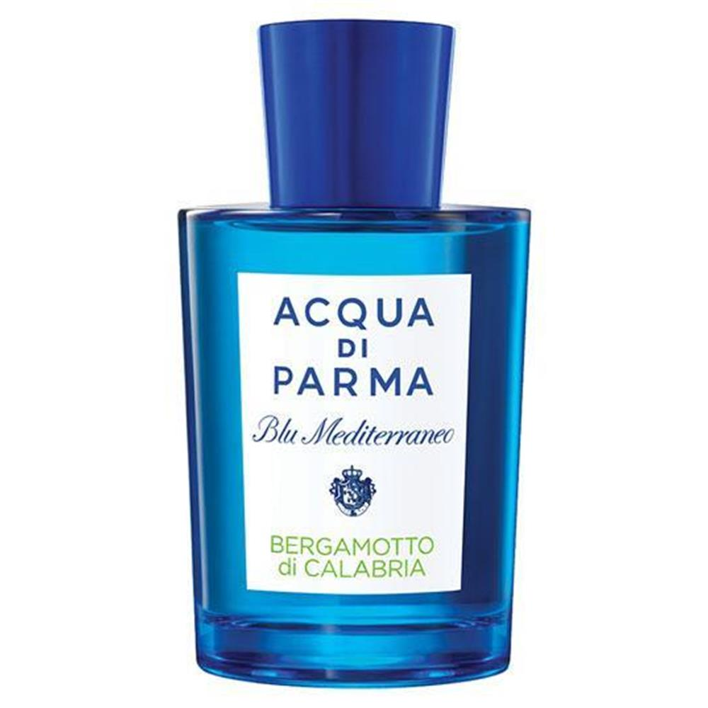 acqua-di-parma-b-m-acqua-profumata-bergamotto-75-ml-spray_medium_image_1
