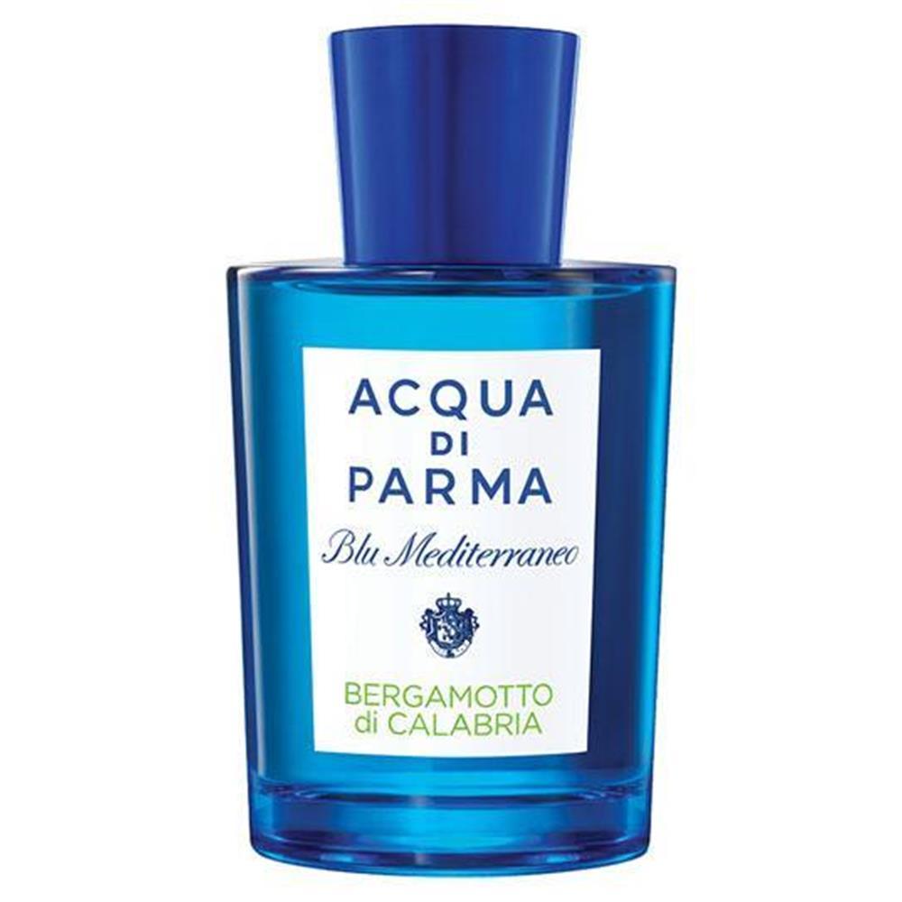acqua-di-parma-b-m-acqua-profumata-bergamotto-150-ml-spray_medium_image_1
