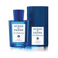 acqua-di-parma-b-m-acqua-profumata-fico-75-ml-spray_image_1
